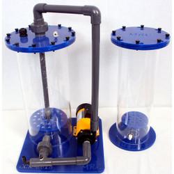 My Reef Creations CCR-8618 Dual Calcium Reactor