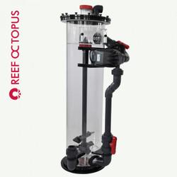 BioChurn 05T Commercial Biopellet Reactor