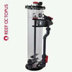 BioChurn 10T Commercial Biopellet Reactor