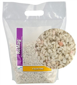 Two Little Fishies ReMag 4 kg Magnesium Media For Calcium Reactor