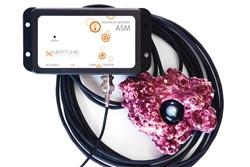 Neptune APex PMK - Par Monitoring Kit