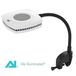 "Aqua Illumination 18"" Flex Arm"