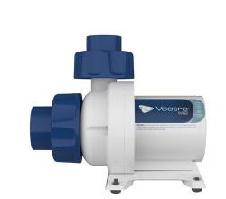 EcoTech Vectra L2 Pump