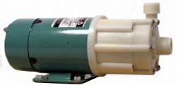 Iwaki Pumps WMD-20RLT Aquarium Pump Pumps