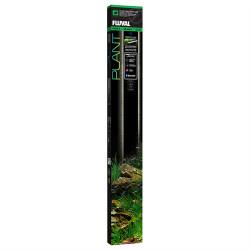"Fluval Fresh & Plant 3.0 LED Fixture 48-60"" Boxed"