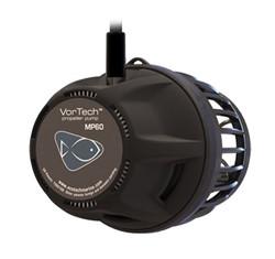 Ecotech Marine Vortech MP60m QD Pump With Mobius