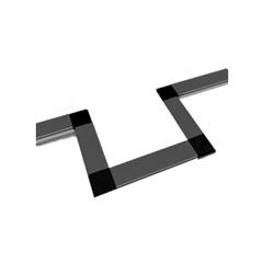 DD Jumpguard - Flex-Cutout Kit