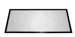 DD Jumpguard Pro 180 cm x 90 cm (71 in x 35.5 in)