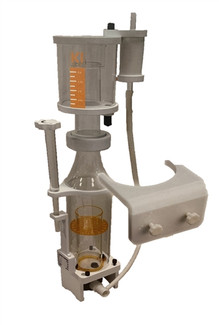 Icecap K1-50 Protein Skimmer Rated 40-80 gal