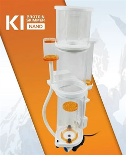 IceCap K1 Nano Skimmer