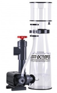 Reef Octopus Octo Classic 150 INT Protein Skimmer 150 Gallon