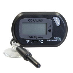 Coralife Digital Thermometer
