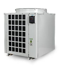 Teco TK-8K Heat Pump