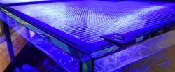 Red Sea DIY Aquarium Net Cover for aquariums up to 24in
