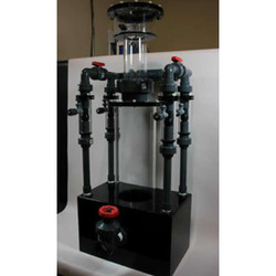 My Reef Creations MR-C4848 Commercial Protein Skimmer