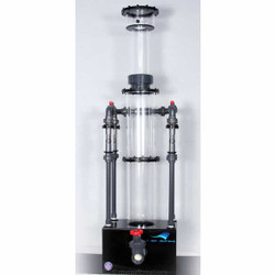 My Reef Creations MR-C4872 Commercial Protein Skimmer
