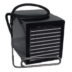 TradeWind Compact 1/2-HP Drop In Aquarium Chiller with extra coil for a pull down temperature