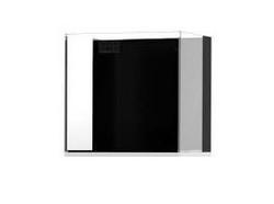 JBJ 25 Gallon Rimless Flat Panel - AIO Aquarium Only