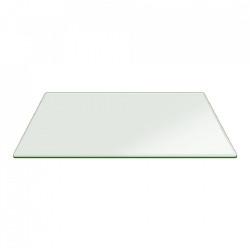 Lifegard Glass Top for 7 Gallon Full View Aquarium