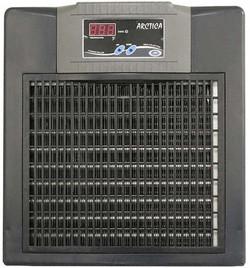 JBJ 1/3-HP Inline Arctica Chiller