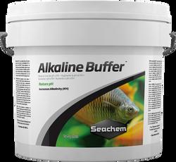 Seachem Alkaline Buffer 4kg