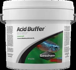 Seachem Acid Buffer 4kg