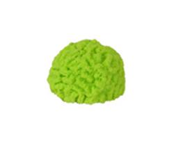 Mini Brain Coral 512
