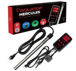 Aquatop Hercules Titanium Heater