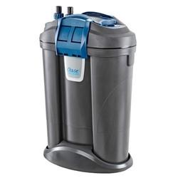OASE FiltoSmart 300 Canister Filter