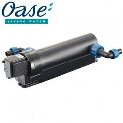 Oase Aquatics ClearTronic U.V. Sterilizer 7W