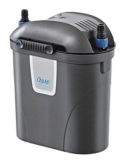 OASE FiltoSmart 60 Canister Filter