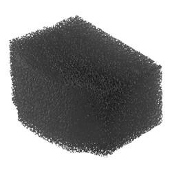 Oase Aquatics Carbon Filter Foam BioPlus