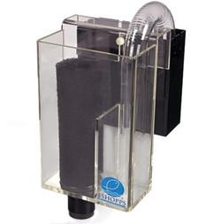 EShopps PF-800 Overflow Box