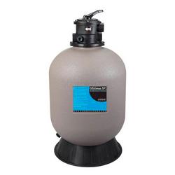 "AquaUltraviolet ULTIMA II 6000 Filter 2"" Valve"