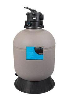 "AquaUltraviolet ULTIMA II 4000 Filter W/1 1/2"" Valve"