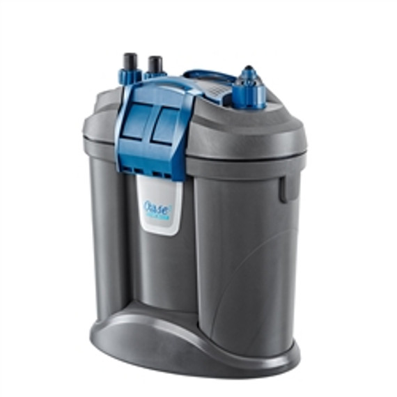 OASE FiltoSmart Thermo 200 Canister Filter w/ Heater