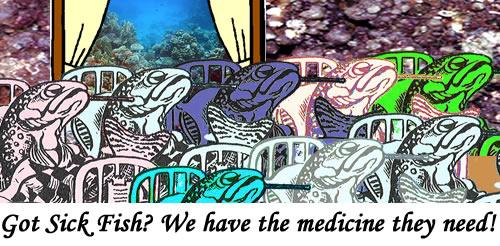 fish-medication-banner.jpg