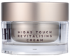 Emma Hardie Midas Touch Revitalising Treatment Cream - 50ml