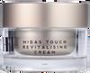 Emma Hardie Midas Touch Revitalising Treatment Cream - 50ml