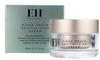 Emma Hardie Midas Touch Revitalising Treatment Cream - box
