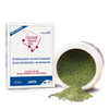 Guam Seaweed Algae Bath Salts