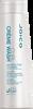 Joico Curl Sulfate-Free Crème Co+Wash - 300ml