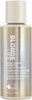 Joico Blonde Life Brightening Shampoo - 50ml