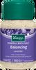 Kneipp Balancing Lavender Mineral Bath Salts