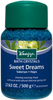 Kneipp Deep Sleep Valerian & Hops Mineral Bath Salts - 500g