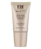 Emma Hardie Lift & Sculpt Firming Neck Treatment - 40ml