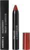 Korres Raspberry Twist Lipstick - Allure