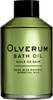 Olverum Bath Oil 25 - 125ml