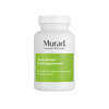 Murad Youth Builder Food Supplement