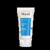 Murad Clarifying Mask - 75ml